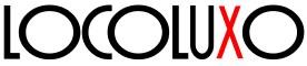 LOGO-02 – 276×60